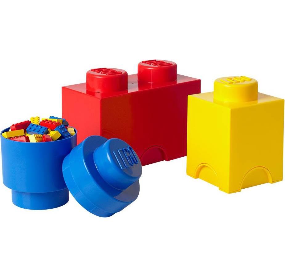 LEGO opbergdozen