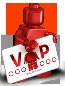 VIP uitgelicht