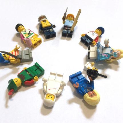 veelbouwplezier-minifiguren