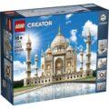 LEGO Taj Mahal Creator 10256
