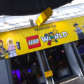 Review LEGO World 2017 - veel bouwplezier