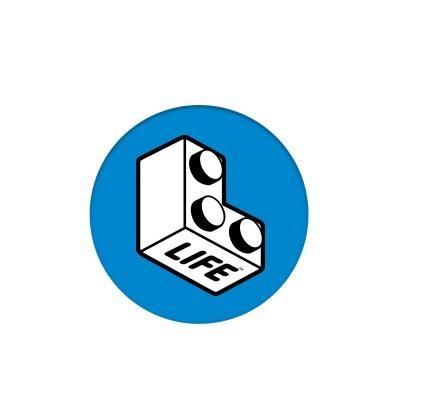 LEGO Life app