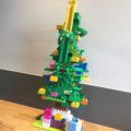 hubelino kerstboom-vbp