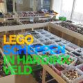 LEGO scheppen Hardinxveld VBP