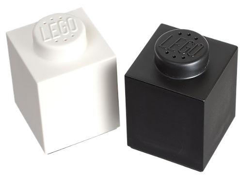 LEGO keuken gadgets