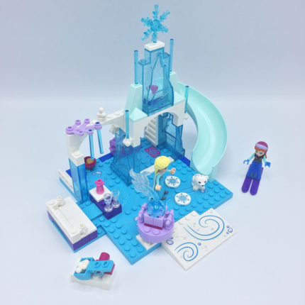 Disney Frozen 10736 | Review1