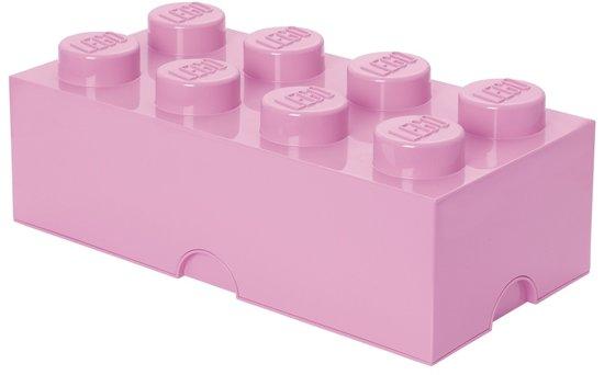 LEGO Moederdag