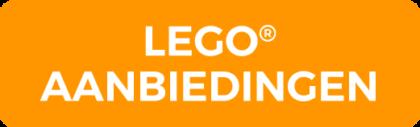 LEGO Aanbiedingen Veel Bouwplezier
