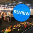 Review Bouwblokjes 2018