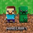 LEGO Minecraft Brickheadz