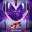 Trailer LEGO Movie 2
