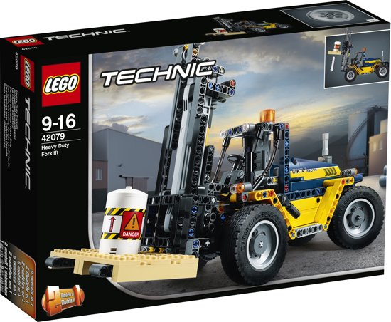 lego technic 2018 de nieuwste sets veel bouwplezier. Black Bedroom Furniture Sets. Home Design Ideas
