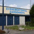Review Bouwblokjes Hardenberg 2018