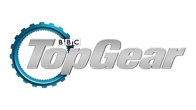 LEGO Technic Top Gear