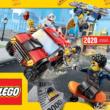 LEGO Catalogus 2020